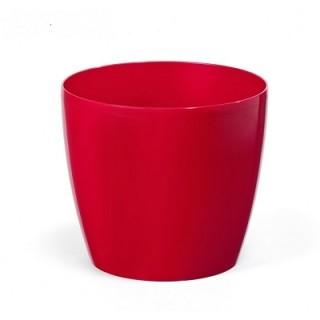 МАГНОЛИЯ Красный -выберите размер