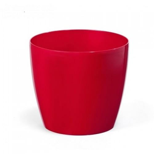 Магнолия Красный Горшок для цветов купить в Москве