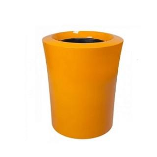 ДАФНА Оранжевый 50*60 см.  V-75 л. Остаток -1 шт.