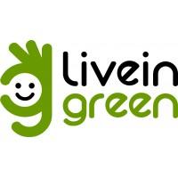 Livingrin