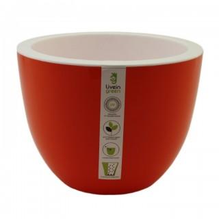 ОРИОН  Оранжевый с вкладкой - выберите размер  Продажа коробкой