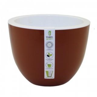 ОРИОН  Шоколад с вкладкой - выберите размер  Продажа коробкой