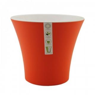 СИТИ Оранжевый с вкладкой Продажа коробкой Выберите размер