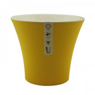 СИТИ Жёлтый с вкладкой Продажа коробкой Выберите размер
