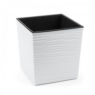 ЮККА Джуто Белый с вкладкой -выберите размер