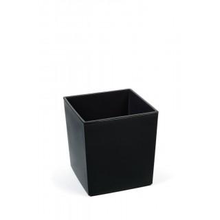 ЮККА  Чёрный с вкладкой -выберите размер
