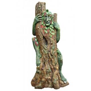 БОЛОТНЫЙ Садовая скульптура