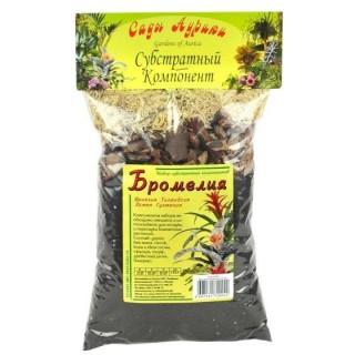 СУБСТРАТ БРОМЕЛИЯ 1 л.