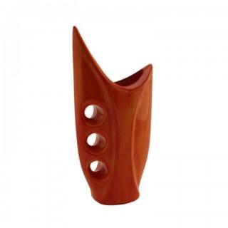 Ваза керамическая Bass W 24 R 03