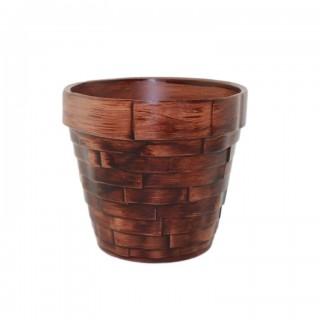 Горшок керамический ГРЕНАДА R 0723