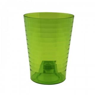 ЭЛЬБА Зеленый для орхидей -1,6 л. Продажа коробкой -30 шт.