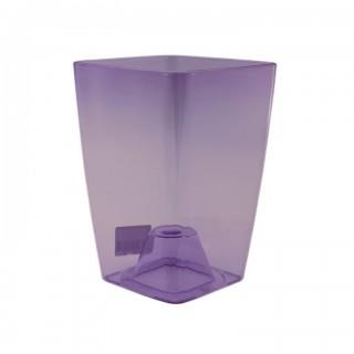 СИЛЬВИЯ Фиолетовый для орхидей 1,9 литра Продажа коробкой -18 шт.