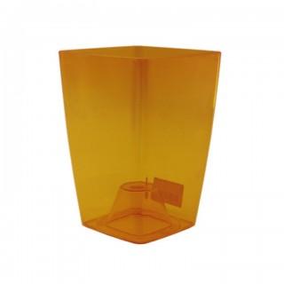 СИЛЬВИЯ Янтарный  для орхидей 1,9 литра Продажа коробкой -18 шт.