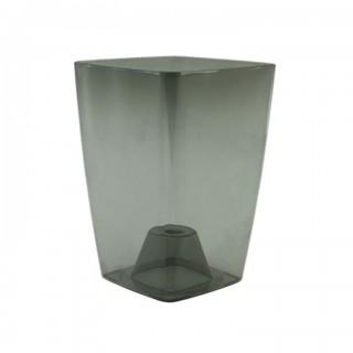 СИЛЬВИЯ Серый для орхидей 1,9 литра Продажа коробкой -18 шт.