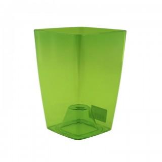 СИЛЬВИЯ Зеленый для орхидей 1,9 литра Продажа коробкой-18 шт.