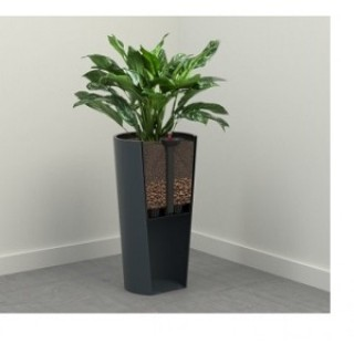 СИСТЕМА ПОЛИВА для комнатных растений D-30 см.