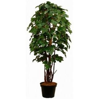 Искусственное дерево ДУБ