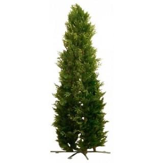 Искусственное дерево ТУЯ