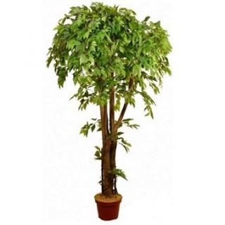 Искусственное дерево Персик