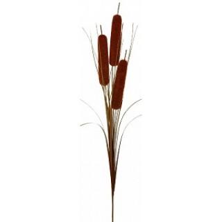 Искусственное растение Камыш