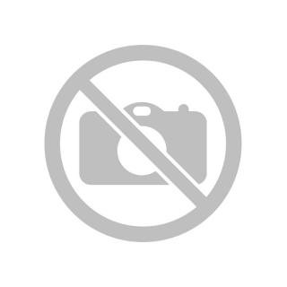 ГЛ 01/1 Керамический горшок с поддоном