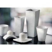 Вазы керамические Eko-ceramika