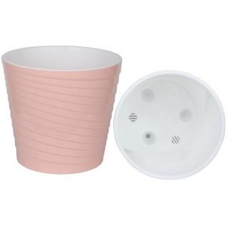 ЭЙС Розовый с вкладкой (выберите размер)