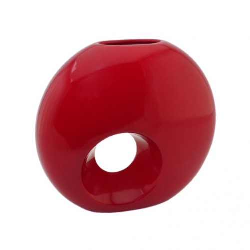 Ваза Керамическая Hawana W 34 J 20 купить в Москве