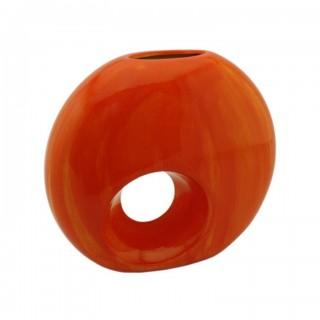 Ваза керамическая Hawana W 34 R 03