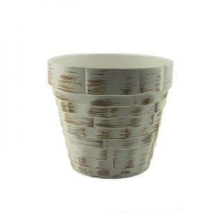 Горшок керамический ГРЕНАДА R 0123