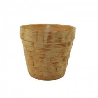 Горшок керамический ГРЕНАДА R 0523