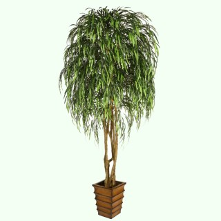 Искусственное дерево ИВА