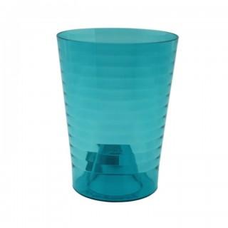 ЭЛЬБА  Бирюза для орхидей,  пластиковый,  1.6 литра.
