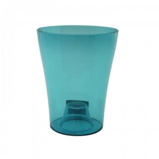 ТИСА Бирюза для орхидей пластиковый, 1,5 литра