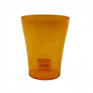 ТИСА  Янтарный для орхидей пластиковый, 1,5 литра