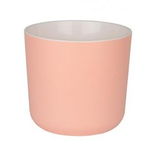 ЛИОН  Розовый с вкладкой -выберите размер